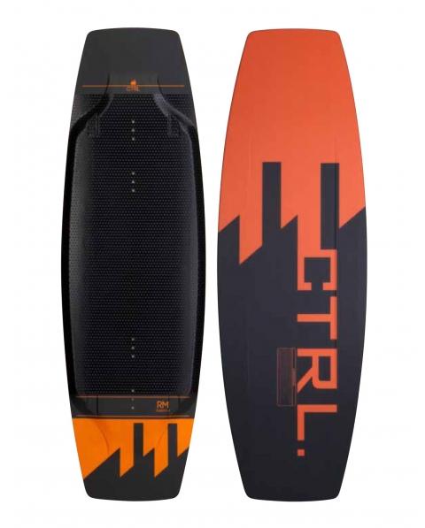 wakeboard CTRL RM 139 OLT