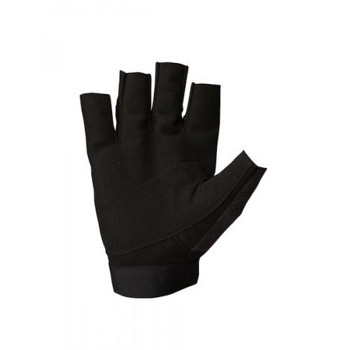 Neo Rash Glove Junior - rukavice Mystic