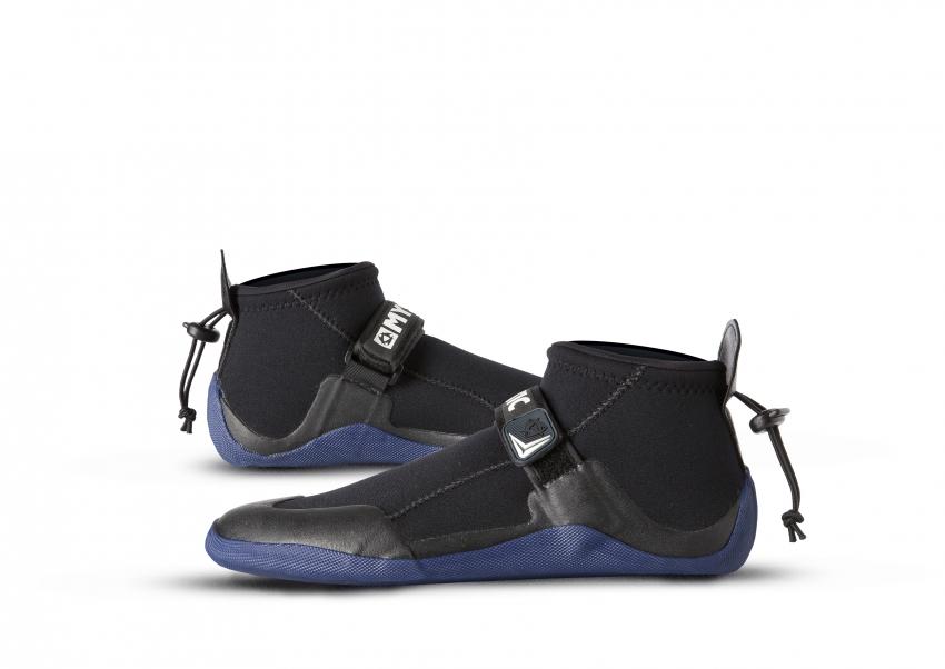 Star Shoe 3 mm - neoprenové boty Mystic