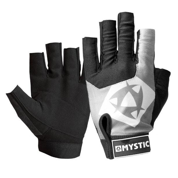 Rash Glove - rukavice Mystic