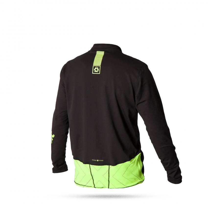 Bipoly Jacket - termo bunda pro SUP