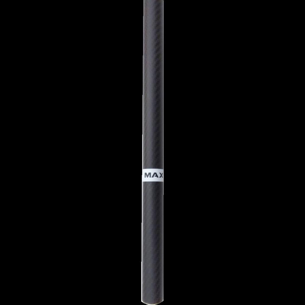 Karbonové SUP pádlo Kiboko - trojdílné