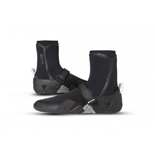 Reef boot 6 mm - neoprenové boty Mystic