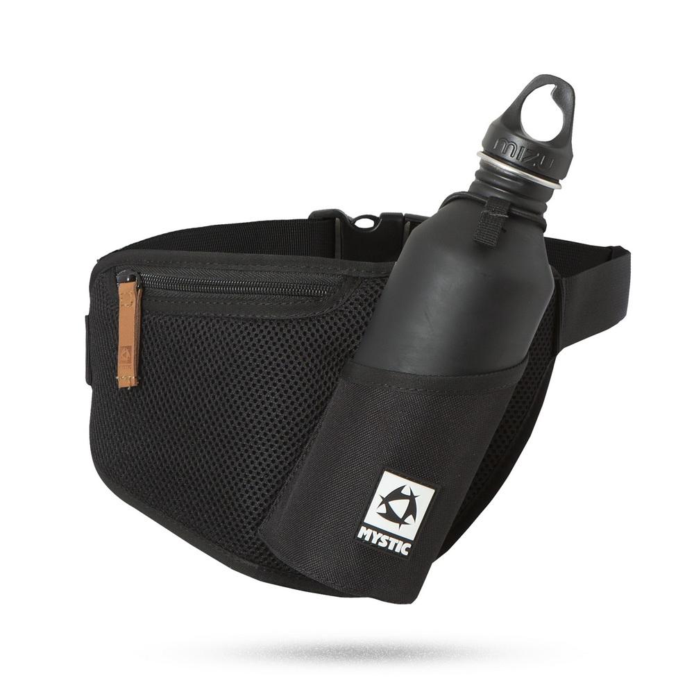 SUP Endurance Belt - vytrvalostní pás Mystic