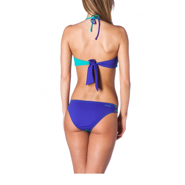 Switch - dámské bikini, Paradise Mint