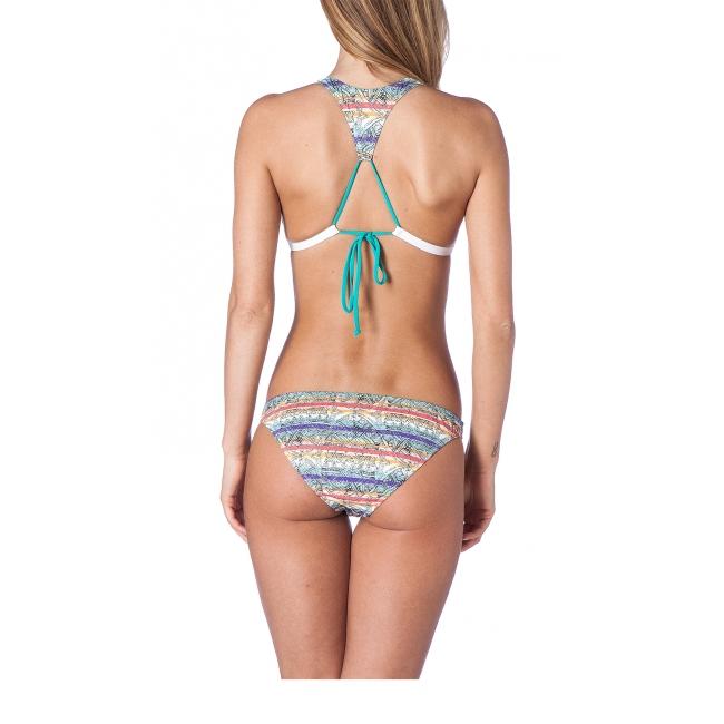 Cilantro A - dámské bikini, Pale Mint