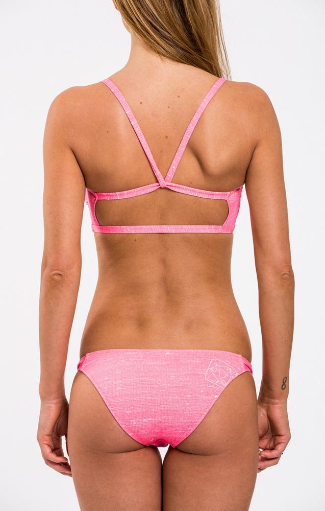 Substantial 2.0 - dámské bikini