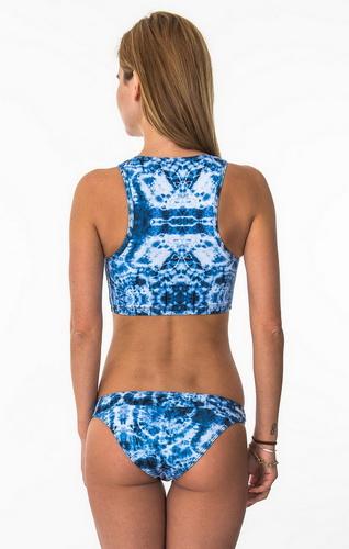 Eclipse - dámské bikini