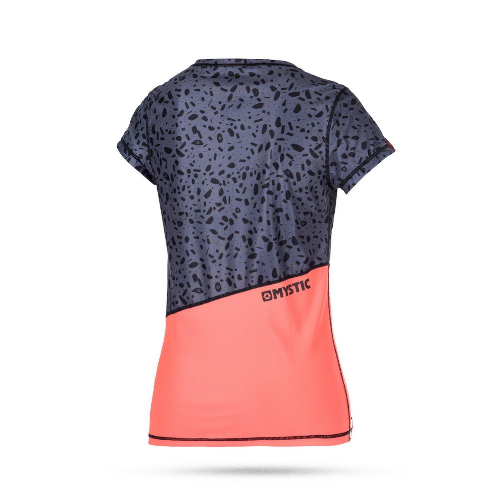 Diva Quickdry - dámské rychloschnoucí triko