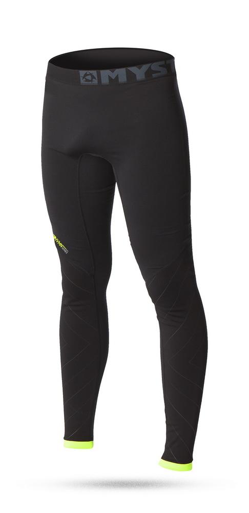 Bipoly - pánské termo kalhoty