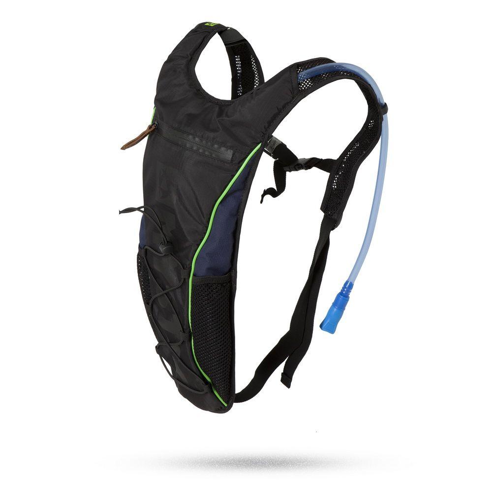 H2O Bag - batoh na pitnou vodu