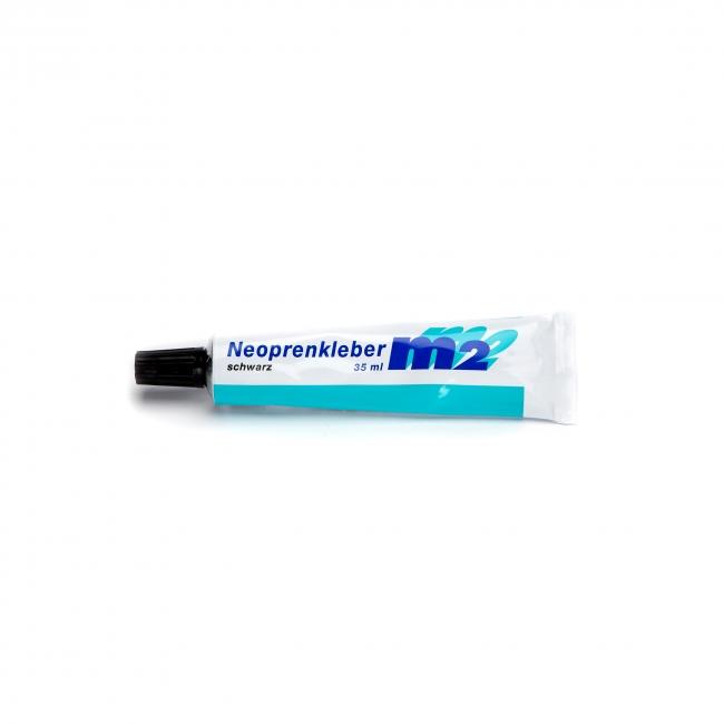 Neoprene Glue 25gr - lepidlo na neopren
