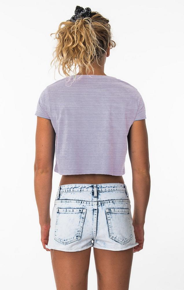 Breeze - dámské tričko