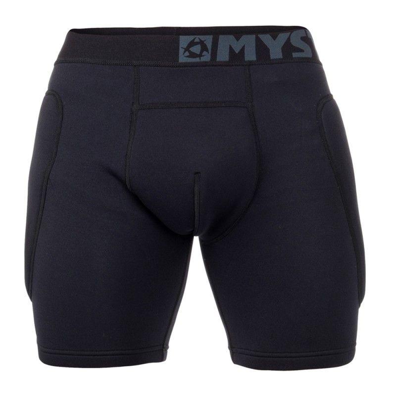Impact Boxer - ochranné neoprenové spodky