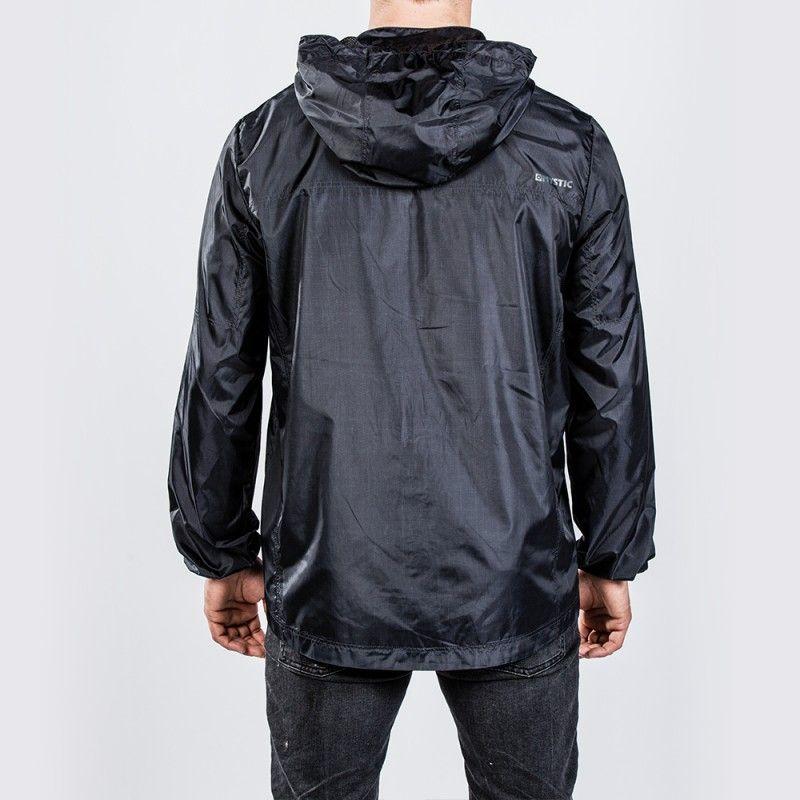 Vision Jacket - lehká pánská bunda