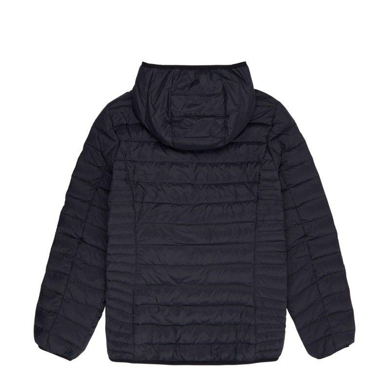 Drift Jacket - dámská bunda, Caviar