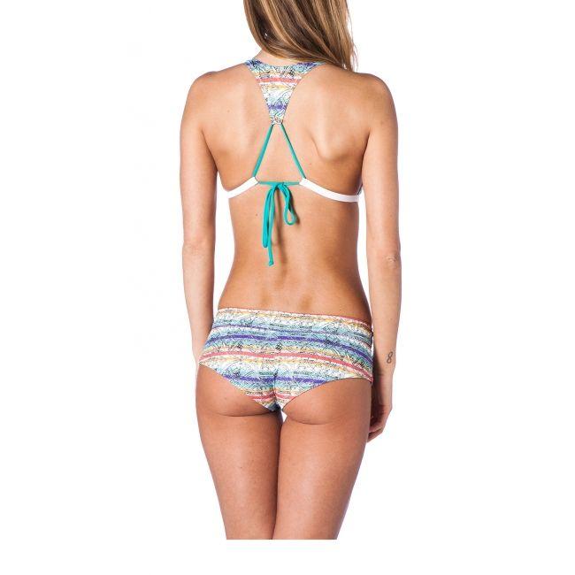 Cilantro B - dámské bikini, Pale Mint