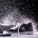 Sneakers Low - Mystic polobotky do vody
