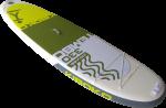 iSUP Kiboko Tembo 330 FT - nafukovací paddleboard