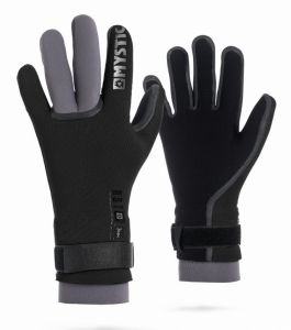 MSTC Glove Dry 3mm - neoprenové rukavice