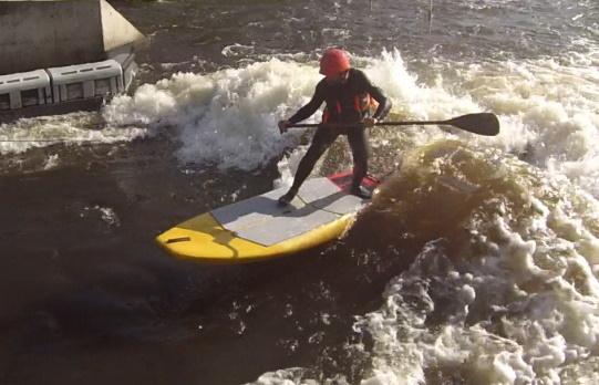 paddleboards.cz paddleboard cruiser