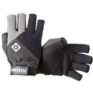 Neo Rash Glove - rukavice Mystic