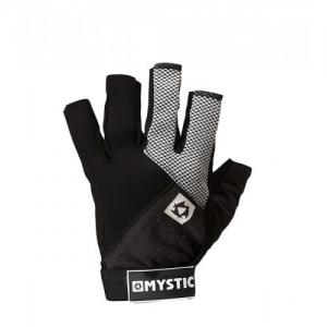 Neo Rash Glove Junior - rukavice Mystic