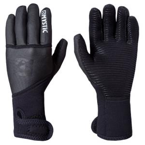 Mystic Mesh Glove - neoprenové rukavice 2 mm