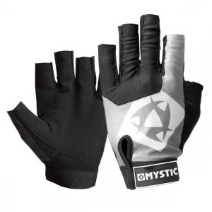 Rash Glove - rukavice Mystic