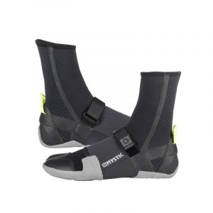 Lightning Boot 5mm Split Toe - neoprenové boty